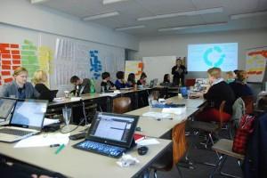 Creative-Entrepreneuship-042012-12