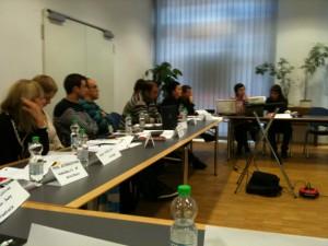 Dresden-EU-program-09.2012-1