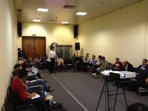 GGCS Initiative 10.2012 5
