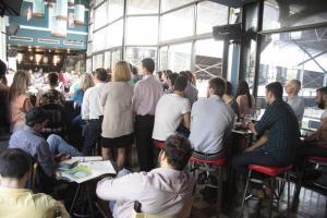 YET : MOOC Thessaloniki 10