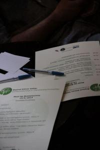 YET : MOOC Thessaloniki 14