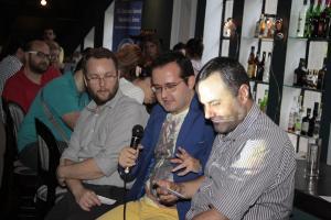 YET : MOOC Thessaloniki 16