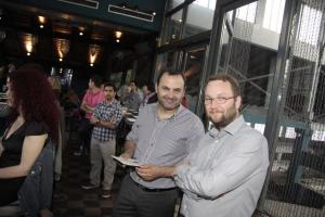 YET : MOOC Thessaloniki 6