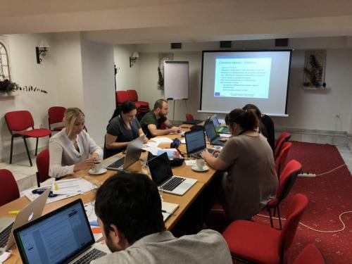 YET DiFens Thessaloniki Meeting 06.2018 10