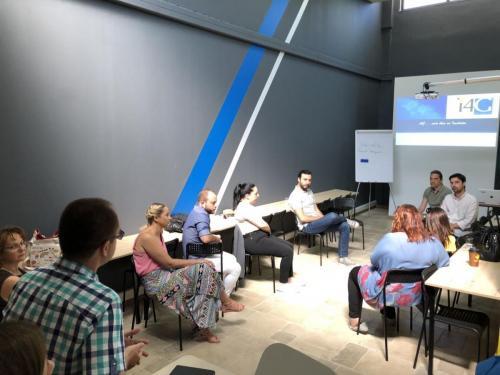 YET DiFens Thessaloniki Meeting 06.2018 17