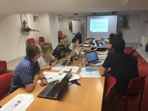 YET DiFens Thessaloniki Meeting 06.2018 3