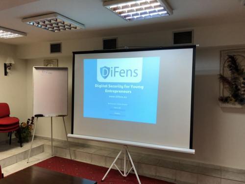 YET DiFens Thessaloniki Meeting 06.2018 4