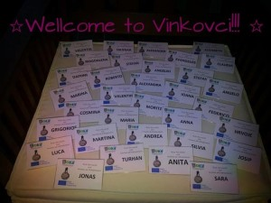 Youth-ExchangeCroatiaRule-the-world-and-become-an-Entrepreneur-07.2013-1