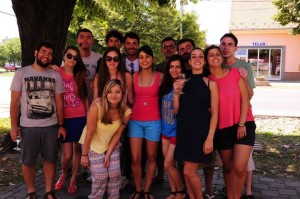 Youth-ExchangeCroatiaRule-the-world-and-become-an-Entrepreneur-07.2013-3