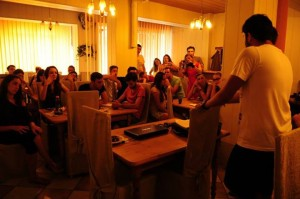 Youth-ExchangeCroatiaRule-the-world-and-become-an-Entrepreneur-07.2013-5