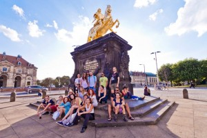 Youth-ExchangeGermanyNature-Reverence-08.2012-7
