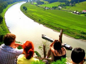 Youth-ExchangeGermanyNature-Reverence-08.2012-9