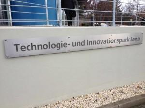 Entrepreneurship Roadtrip Germany