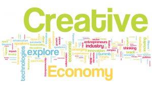 Read more about the article Σεμινάρια για χρηματοδότηση της Δημιουργικής Βιομηχανίας στο Μητροπολιτικό Κολέγιο