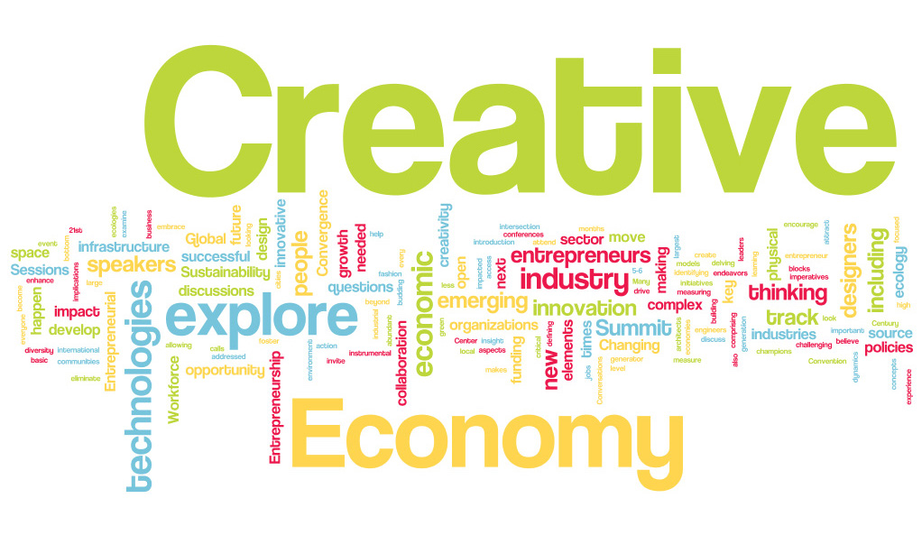 You are currently viewing Σεμινάρια για χρηματοδότηση της Δημιουργικής Βιομηχανίας στο Μητροπολιτικό Κολέγιο