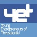 yet_logo