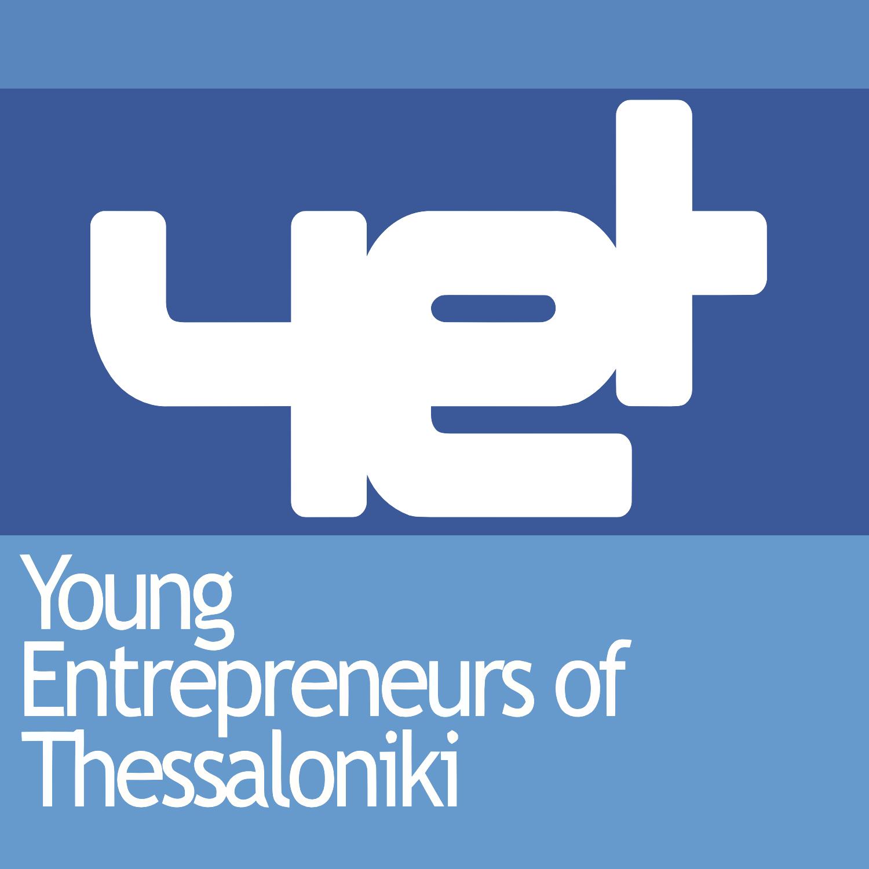 yet-logo