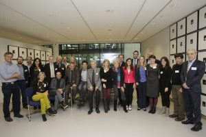 Read more about the article Bottrop – Thessaloniki workshop