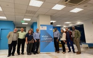 Read more about the article Chick-Fil-A Thessaloniki 2019 – Providing Effective Customer Service Through Social Media