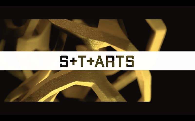 Read more about the article ST-ARTS & the Startup Ecosystem: Marketing for Startups