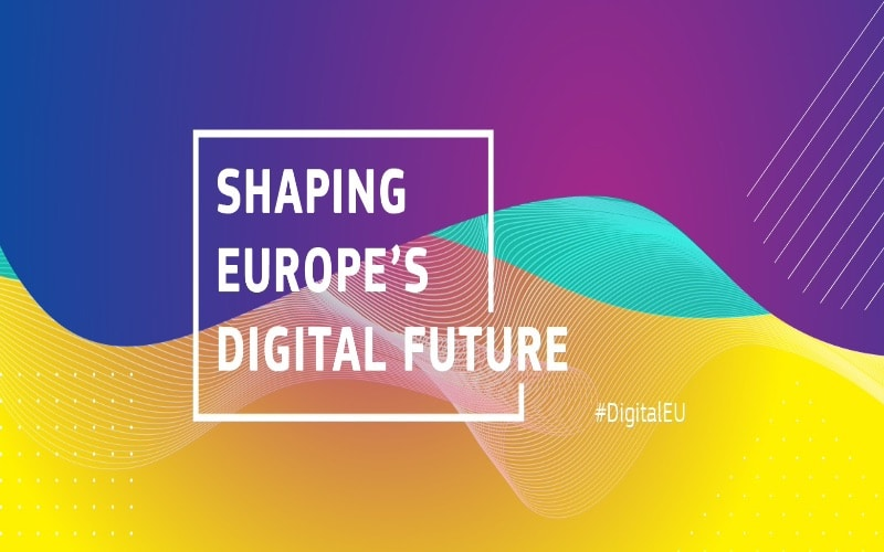 Read more about the article YET becomes a member of the Digital Skills and Jobs Coalition