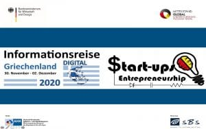 Read more about the article German Digital Information Trip