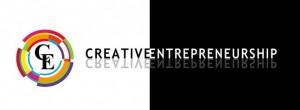 Creative-Entrepreneuship-042012-16