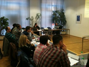Dresden-EU-program-09.2012-2
