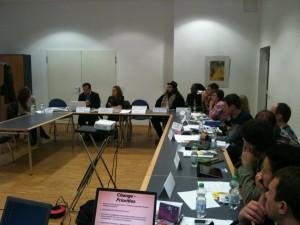 Dresden-EU-program-09.2012-3
