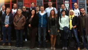 Dresden-EU-program-09.2012-6