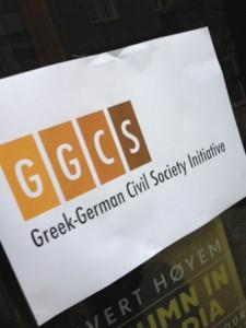 GGCS Initiative 10.2012 1