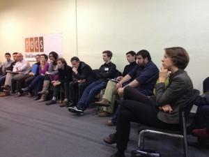 GGCS Initiative 10.2012 10