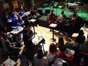 GGCS Initiative 10.2012 2