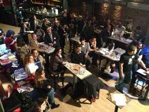 GGCS Initiative 10.2012 3