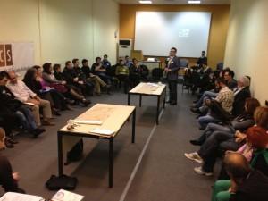 GGCS Initiative 10.2012 8