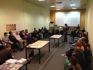 GGCS Initiative 10.2012 9
