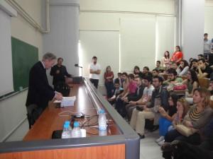 YET:Dr Harris @ UOM 10.2012 3