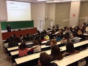 YET:Rossiter:UOM Workshop professional excellence 12.2012 3