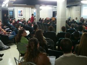 YETChick-Fil-ACityCollege-10.2011-2
