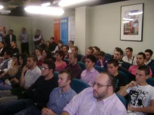 YETChick-Fil-ACityCollege-10.2011-5