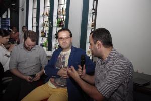 YET : MOOC Thessaloniki 13