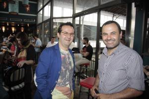 YET : MOOC Thessaloniki 4