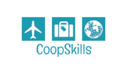 YET Coopskills 11.2020 1