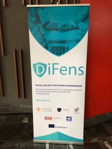 YET DiFens Cyprus Clsoing Conference 02.2019 12