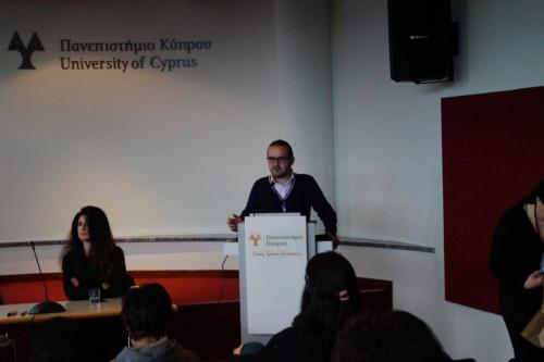 YET DiFens Cyprus Clsoing Conference 02.2019 15