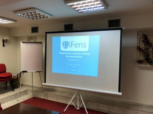 YET DiFens Thessaloniki Meeting 06.2018 4