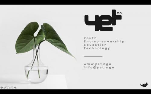 YET EU-TeachPaas KoM 05.05.2021 1