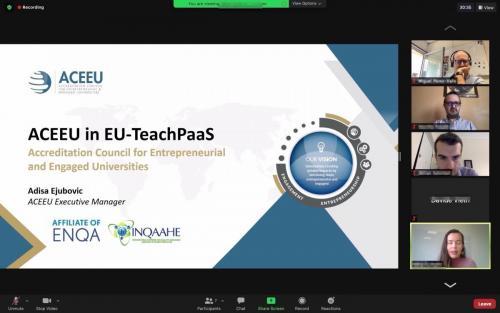 YET EU-TeachPaas KoM 05.05.2021 2