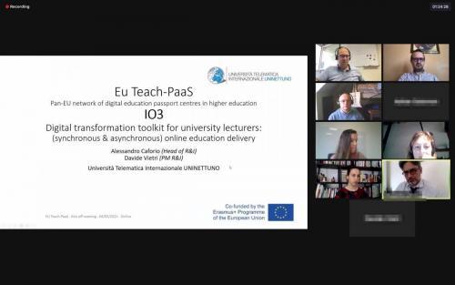 YET EU-TeachPaas KoM 05.05.2021 5