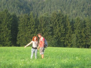 Youth-ExchangeGermanyNature-Reverence-08.2012-3